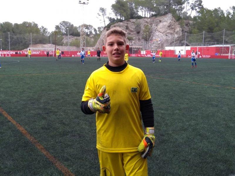 East Mallorca Cup 2019